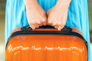 Top Tips for Packing for Airline Travel