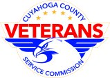 cuyahoga country veterans