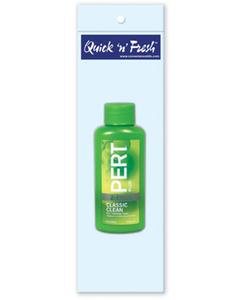 Pert Plus 2 in 1 Shampoo   Conditioner