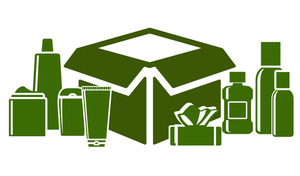 Bulk Hygiene Products  Pack