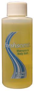 Freshscent Shampoo