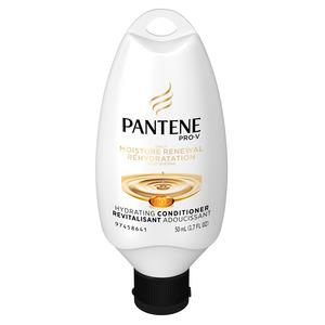Pantene Conditioner 1.7 oz.