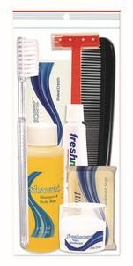 Standard 9 pc Hygiene