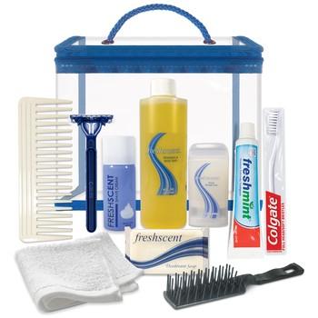 Teen/Adult Kit Hygiene Kit