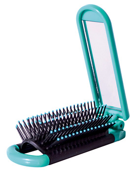 Foldable Brush
