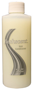 Freshscent Conditioner 2 oz.