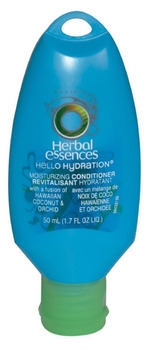 Herbal Essences Conditioner 1.7 oz.