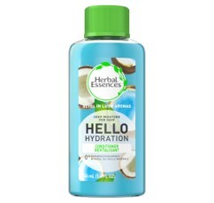 Herbal Essences Conditioner 1.4 oz.