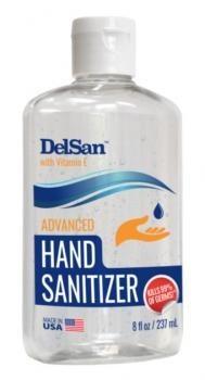 OGX Nourishing Coconut Milk Shampoo 3 oz.
