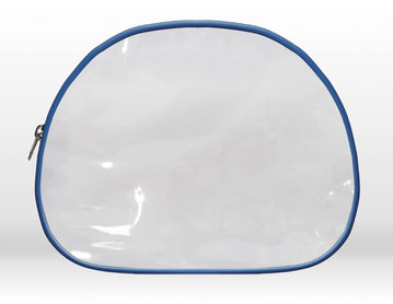 clear-front-back-half-moon-bag-blue-trim.jpg