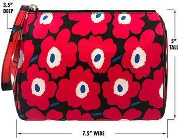 red-floral.jpg