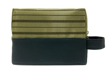 two-tone-bag-with-handle-2.jpg
