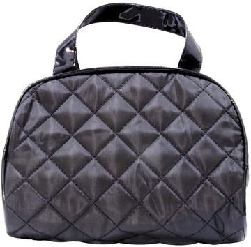 women-black-quilt-bag-handle-3.jpg
